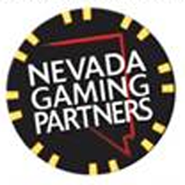 Nevada_Gaming_Partners