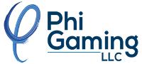 phi-gaming-inc-logo2
