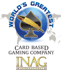 INAG_WGCBGC_FNL