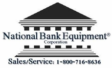 national-bank-equipment