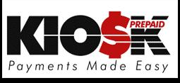 logo-kioskprepaid